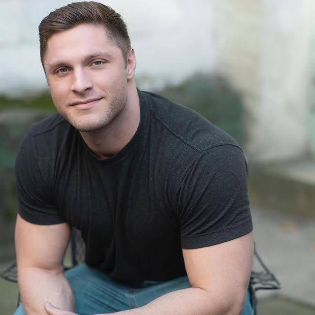 Brock Yurich 6
