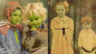 green-children-of-woolpit-urdu-hindi