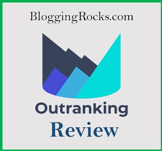 outranking io review