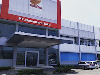 Lowongan Kerja Collection Staff di PT Nusantara Sakti (NSC Finance) - Demak