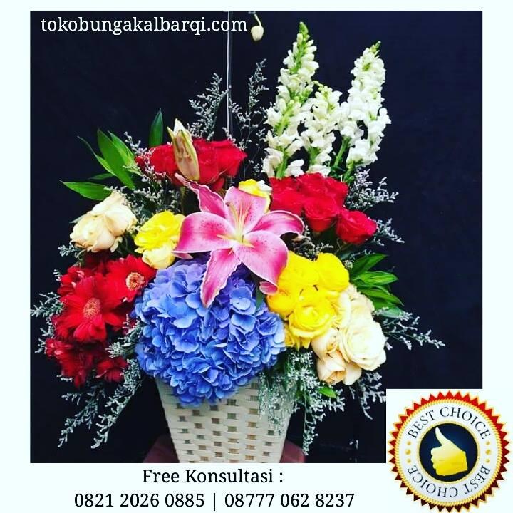 Toko Bunga Jakarta   Galeri Foto Karangan Bunga terlengkap dan terpercaya  sejak 1993. Berbagai contoh foto produk dari florist jakarta toko bunga  online ... d8fd61d653