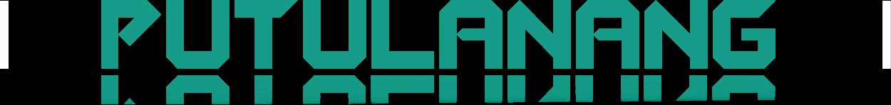 putulanang.com - Platform Media Kolaboratif Terkini