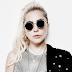 Lady Gaga interactúa con sus fans en su cuenta de Twitter