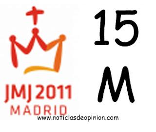#JMJ15M