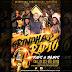 GRINDHARD RADIO S38 Premiere Show 01/07 by teamgrindhard | Indie Music