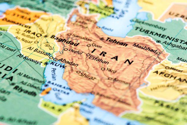 Η ιρανοποίηση στον άξονα του συριακού εμφυλίου πολέμου