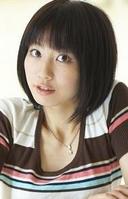 Anzai Chika