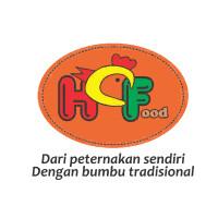 Lowongan Kerja Pramusaji / Penjaga Outlet / Waiter di CV. Halal Cita Food