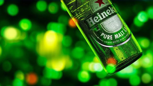 Covid: Heineken attua piano EverGreen, 8 mila licenziamenti, 2 mila sono i posti a rischio in Italia