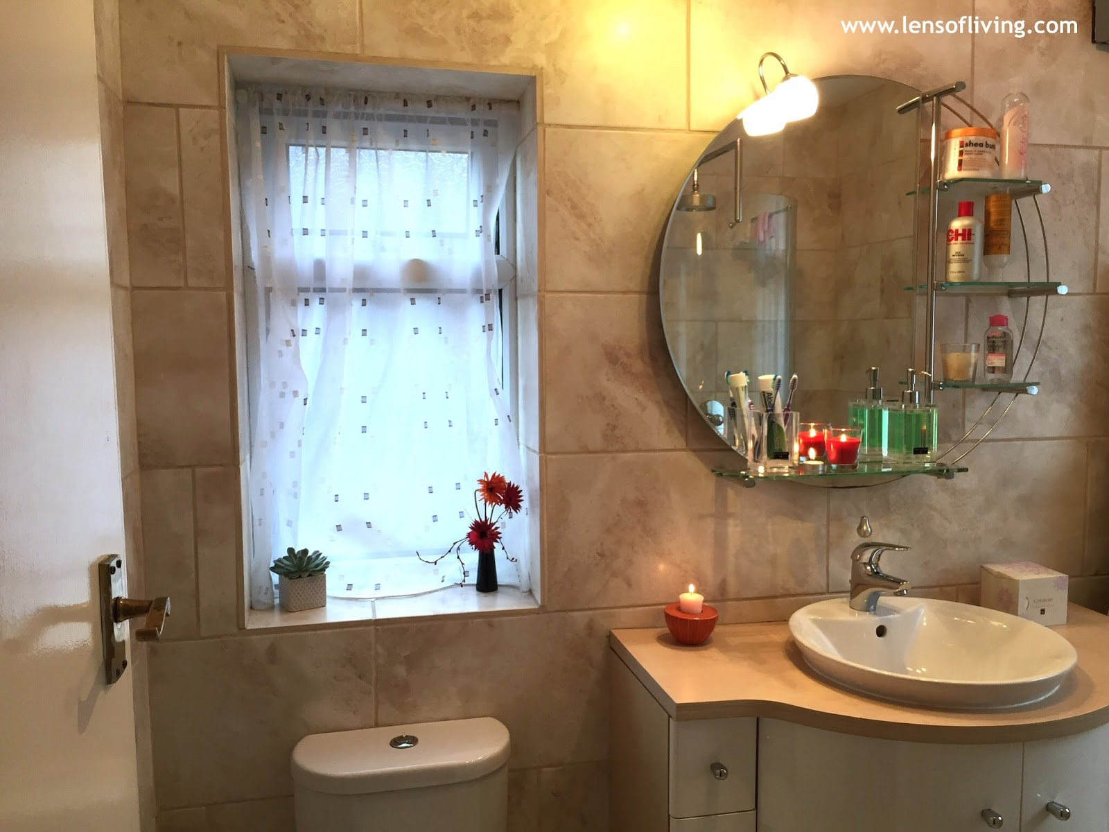 9 Bathroom Cleaning Tips For The Bathroom Deep Cleaning Routine [Video  Included]