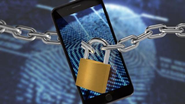iPhonelar-Virüs-Buluyor-mu