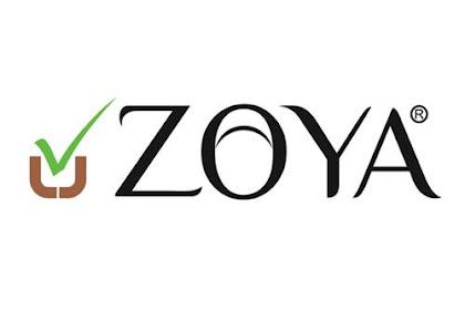 Lowongan Zoya Mal Pekanbaru Oktober 2019