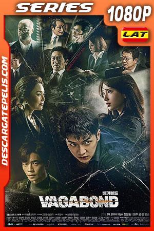 Vagabond (2019) 1080p WEB-DL  Latino – Koreano