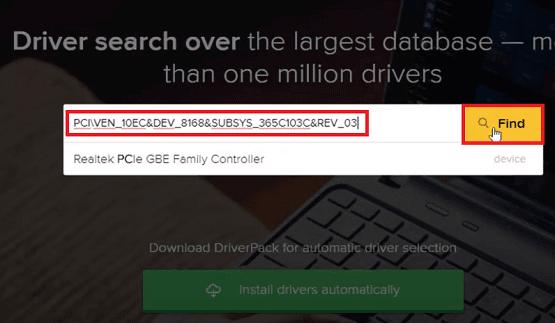تعريفات الكمبيوتر
