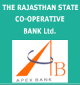 The Rajasthan State Cooperative Bank logo pictures images