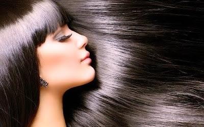 Manfaat Melon untuk Kulit dan Rambut serta Kesehatan