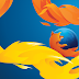 Firefox v47.0 APk Update with New Web Fonts Hide Option to Reducae Data Usage