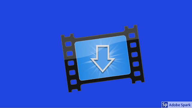 MediaHuman YouTube Downloader 3.9 for Mac Torrent Crack