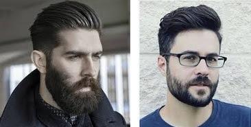 Is beard attractive