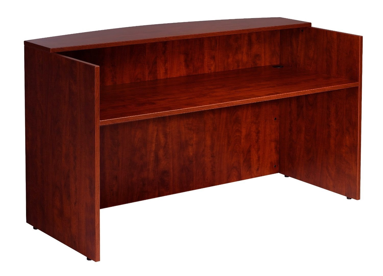Where To Buy Cheap Desks Cheap Desks For Sale