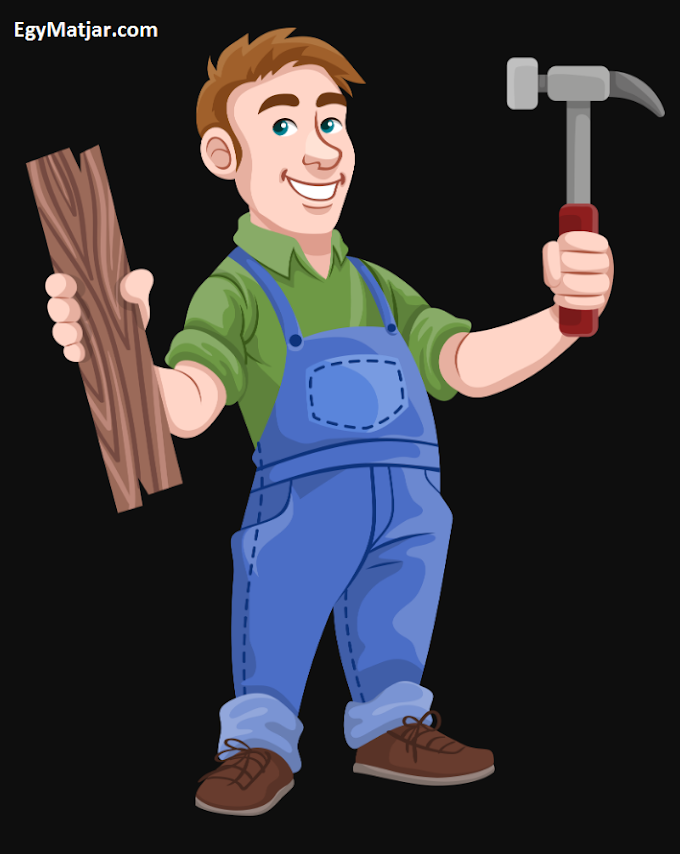 A step by step success guide by Jim Morgan on How to Start a Woodworking Business from home - WoodProfits Reviews