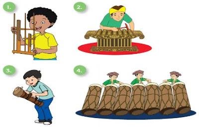 Kunci-Jawaban-Kelas-6-Tema-6-Halaman-40-Buku-Tematik