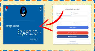bankowego paypal w-9 paypal w niemczech paypal w-2 paypal w dolarach paypal xoom paypal x4 paypal xoom canada paypal xsolla x-paypal-security-signature x-paypal-application-id x-paypal-application-id how to get x-paypal-application-id header contains an invalid value x-paypal-security-userid x-paypal-authorization x-paypal-request-data-format paypal x.com merger paypal x-slayer paypal youtube paypal youpass paypal yubikey paypal yupoo paypal yoox paypal yahoo finance paypal y a t il des frais paypal you have entered an invalid phone number paypal your account has been limited paypal yves rocher y paypal account paypal y bancolombia paypal y amazon paypal y davivienda paypal y hacienda paypal y mercadopago paypal y cuenta rut paypal y mercado libre paypal y nequi colombia paypal zeturf paypal zalando paypal zip code paypal zone bourse paypal zara paypal zevent paypal zamnesia paypal zahlung stornieren z paypal na revolut z paypal na konto z paypal na konto bankowe z paypala na konto z paypal na skrill z paypal na účet z paypala na konto bankowe z paypalu na ucet z paypal na paysafecard z paypal na payu paypal 0800 paypal 01 paypal 0800 94 paypal 0800 contact paypal 0 finance paypal 0 credit paypal 069 nummer paypal 0800 phone number 0 paypal credit 0 paypal finance 0 paypal credit apple 0 paypal balance 0 paypal login 0 paypal ratenzahlung 0 paypal finanzierung 0 paypal credit uk 0 paypal credit card 0 paypal account paypal 1xbet paypal 180 days paypal 180 jours paypal 10€ paypal 10 euros paypal 10€ offert paypal 10148 paypal 1 centime paypal 10 paypal 1998 1 paypal fee 1 paypal dollar to naira 1 paypal berapa rupiah $1 paypal free $1 paypal dollar $1 paypal charge 1 paypal 2 ebay accounts $1 paypal survey $1 paypal investment program 1 paypal bang bao nhieu vnd paypal 2019 paypal 2020 paypal 2fa paypal 21 jours paypal 20€ paypal 2018 paypal 20 euro paypal 2500 euros paypal 2 virements paypal 2 comptes 2 paypal accounts 2 paypal credit accounts 2 paypal business accounts 2 paypal accounts same bank 2 paypal accounts 1 credit card 2 paypal accounts same email 2 paypal accounts same card 2 paypal accounts 1 bank account 2 paypal accounts same phone number 2 paypal accounts different countries paypal 3 fois paypal 38643 paypal 3ds paypal 3.4 paypal 3ds eshop paypal 3.5 paypal 3 fee paypal 30 day hold paypal 3ds verification failed 3 paypal fee $3 paypal free 3 paypal top up 3 paypal accounts 3 paypal myfico paypal 3 fois sans frais paypal 3 86 43 ionic 3 paypal example 3 mmc paypal paypal 4 fois paypal 4 fois sans frais paypal 4x rue du commerce paypal 48 hours paypal 4 digit code visa paypal 4 digit code paypal 4 digit confirmation code paypal 4.99 fee 4 paypal fee 4 paypal payment gateway service paypal 4 fois ebay paypal 4 étoiles symfony 4 paypal paypal 50 euros paypal 5€ paypal 5 euros paypal 5 euros gratuit paypal 5€ offert paypal 5$ free paypal 50€ paypal 5 cash back paypal 501c3 5 paypal chase 5 paypal fee 5 paypal voucher 5 paypal chase freedom 5 paypal discover 5 paypal casino $5 paypal free $5 paypal $5 paypal gift card $5 paypal swagbucks paypal 60 millions de consommateur paypal 62226 paypal 6 months no interest paypal 6 months paypal 6 month financing paypal 6 digit code paypal 6 months to pay paypal 62226 text paypal 6 months interest free paypal 6 months credit 6 paypal fee iphone 6 paypal society6 paypal paypal 75 paris paypal 75 paypal 75 0800 paypal 72h paypal 7.99 paypal 7 eleven philippines paypal 72972 paypal 72 hour hold paypal 72972 sms paypal 7 iphone 7 paypal angular 7 paypal drupal 7 paypal contact form 7 paypal iphone 7 paypal plus 1password 7 paypal 7 dollars paypal contact form 7 - paypal add-on pro paypal 800 number paypal 800 # paypal 888 paypal 8k paypal 8nv paypal 800 cashback offer paypal 8 digit account number paypal 888poker paypal 800 cashback drupal 8 paypal iphone 8 paypal drupal 8 paypal module drupal 8 paypal integration angular 8 paypal utf-8 paypal angular8 paypal integration iphone 8 paypal plus paypal 92 paypal 942 890 paypal 92 millions de milliards paypal 9.99 paypal 92 quadrillion paypal 92 quadrillion error paypal 90 day refund paypal 9 dollar fee paypal 9302 paypal 9.99 charge $9 paypal fee xiaomi mi 9 paypal xiaomi mi 9 paypal ratenzahlung paypal 9 99 note 9 paypal credit note 9 paypal cloud9 paypal samsung note 9 paypal credit 9. ¿qué es paypal y qué ventajas tiene
