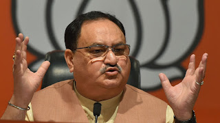 modi-never-work-with-pressure-nadda
