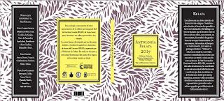 http://www.mincultura.gov.co/areas/artes/publicaciones/Documents/Antolog%c3%ada%20Relata%202017.pdf