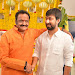 NTR 27 Movie Launch-mini-thumb-3