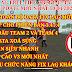 DOWNLOAD FIX LAG FREE FIRE OB21 V3 - TỐI ƯU ĐẤU TEAM, THÊM FILE DATA XÓA SÚNG CỰC MƯỢT