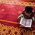 Perbanyaklah Membaca al-Qur'an di Bulan Ramadhan