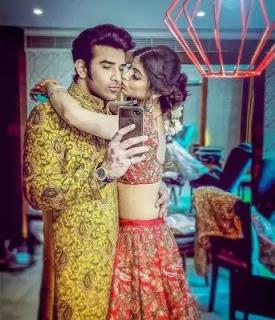 Akanksha Puri boyfriend