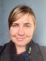 Heather Gray PhD