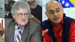 Acuerdo entre Gobierno y Oposición para luchar contra el Covid-19