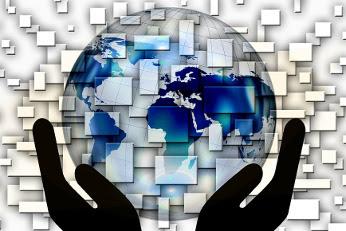 Els estàndards impacten directament en el disseny de xarxes corporatives
