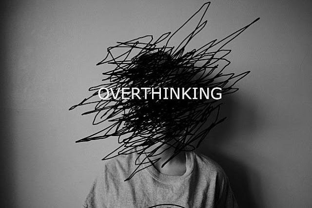 Overthinking: Causes and Ways to Overcome It