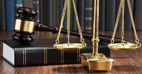 لايجوز سحب قرار الترقيه المخالف للقانون بعد تحصنه بفوات المواعيد