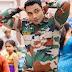 फिल्म 'बटालियन 609'लिखेगी कामयाबी की गाथा: स्पर्श शर्मा