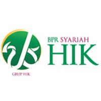 Jam promosi   BPR SYAHRIAH HIK