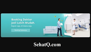 SehatQcom