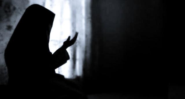 """""""Allah Maha Mengetahui Segala Sesuatu, Kenapa Perlu Berdoa?"""" Jika Ditanya Seperti Itu, Begini Jawabnya"""