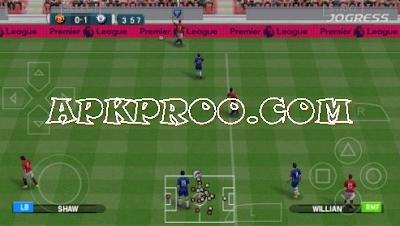 Download Kumpulan Game Sepak Bola PSP PPSSPP ISO/CSO Full Version For Android
