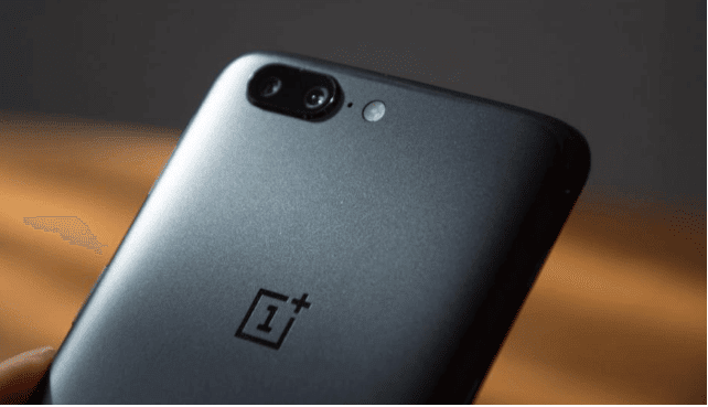 OxygenOS Update For OnePlus 7, 7 Pro and 7T Pro Devices