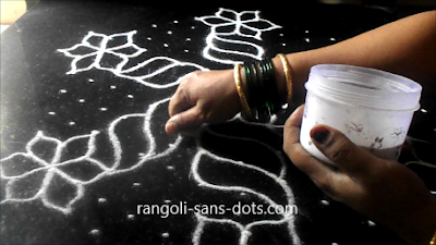 New-Year-or-Pongal-kolam-2912ae.jpg