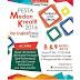 Pesta Medan Kreatif 2016