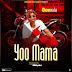 Msuic: Doniela_Yoo_Mama