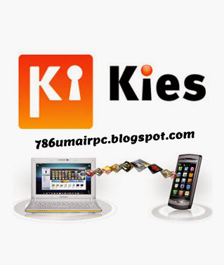 Download Samsung Kies 3 and PC Suite Latest Version - File