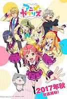 http://rerechokko2.blogspot.com/2017/10/animegataris-01-descarga-75mb.html