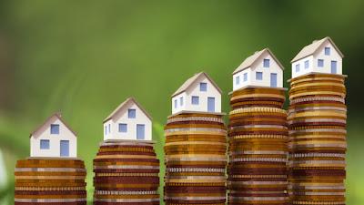 Alasan Permintaan Rumah di Depok Meningkat Setiap Tahunnya